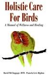 Holistic Care for Birds