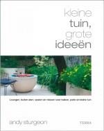 Kleine tuin, grote ideeën