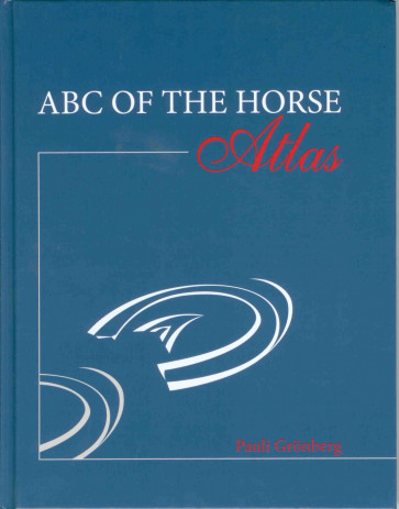 ABC Of the Horse - Pauli Grönberg
