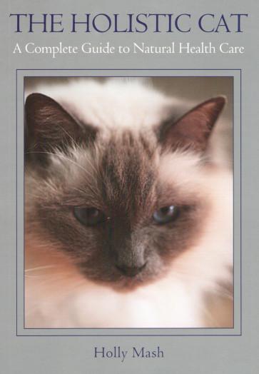 The Holistic Cat