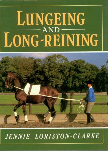 Lungeing & Long-Reining