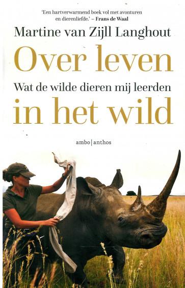 Over leven in het wild*
