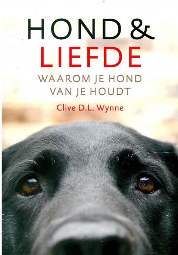 Hond & Liefde