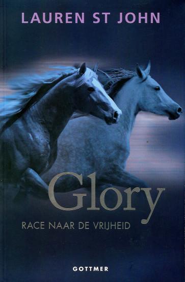 Glory - Race naar de vrijheid*
