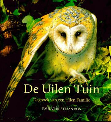De Uilen Tuin