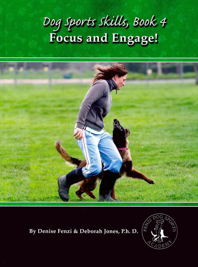 Fenzi Dog Training