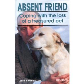 Absent Friend