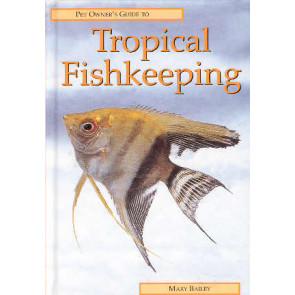 Tropical Fishkeeping