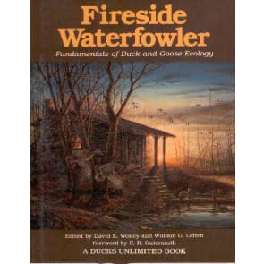 Fireside Waterfowler