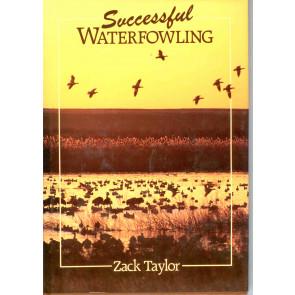 Successful Waterfowling