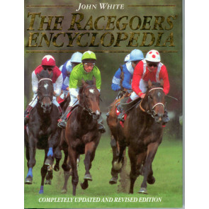The Racegoers' Encyclopedia