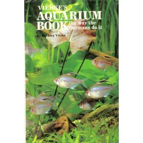 Vierke's Aquarium Book