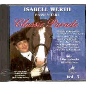 Classic Parade - Vol. 3