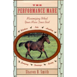 The Performance Mare