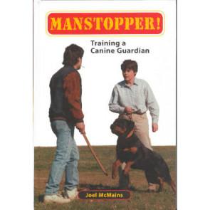 Manstopper!