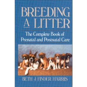 Breeding a Litter