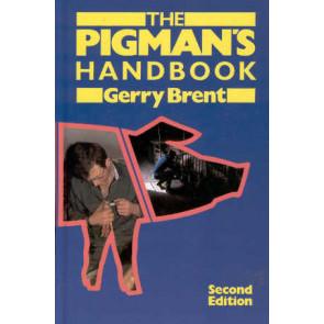 The Pigman's handbook