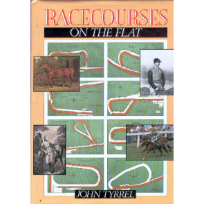Racecourses on the flat