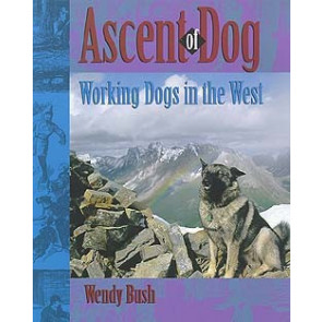 Ascent of Dog