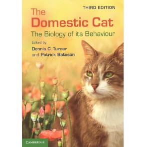 The Domestic Cat*