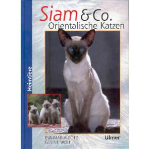 Siam & Co.