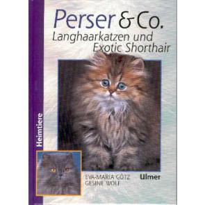 Perser & Co.