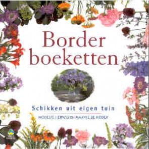 Border Boeketten