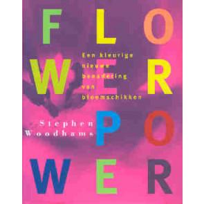 Flower Power *