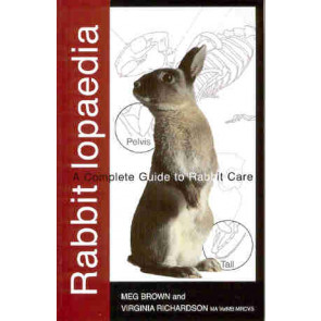 Rabbitlopaedia