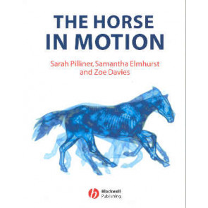 The Horse in Motion*