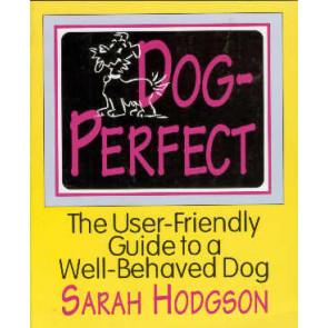 Dog Perfect