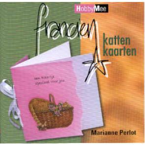 Francien Kattenkaarten
