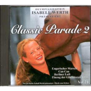 Classic Parade 2 - Volume 21
