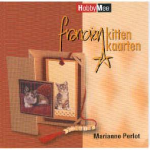 Francien Kittenkaarten