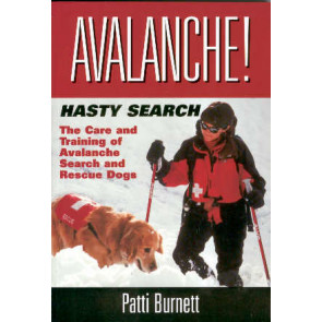 Avalanche! - Hasty Search