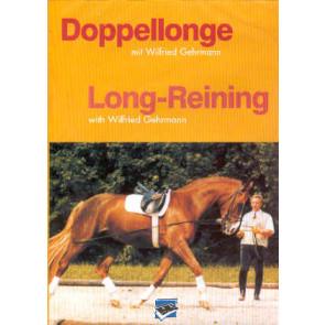 Long-Reining