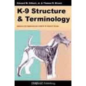K9 Structure & Terminology