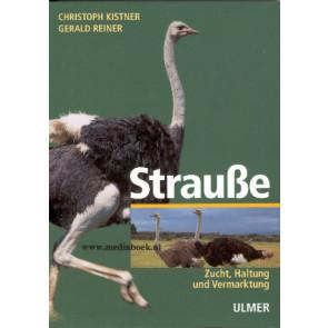Strausse