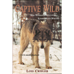 Captive Wild