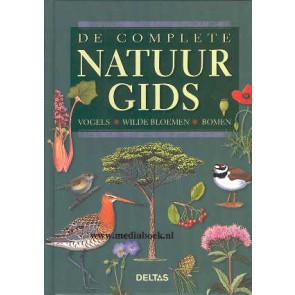De complete Natuurgids