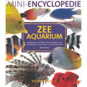 Zee Aquarium - Mini-encyclopedie