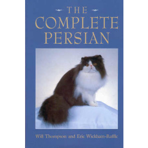 The complete Persian