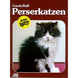 Perzenkatzen