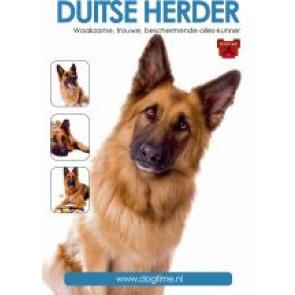 De Duitse Herder