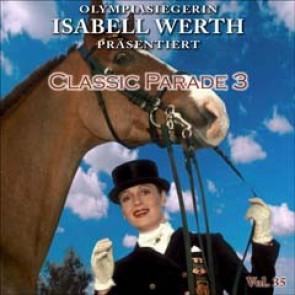 Classic Parade 3 - Volume 35