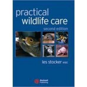 Practical Wildlife Care*