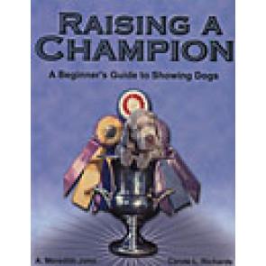 Raising a Champion