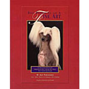 Dog Breeding as a fine Art*