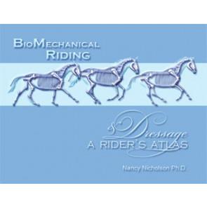 Biomechanical Riding & Dressage