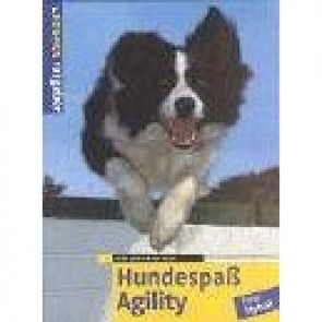 Hundespass Agility